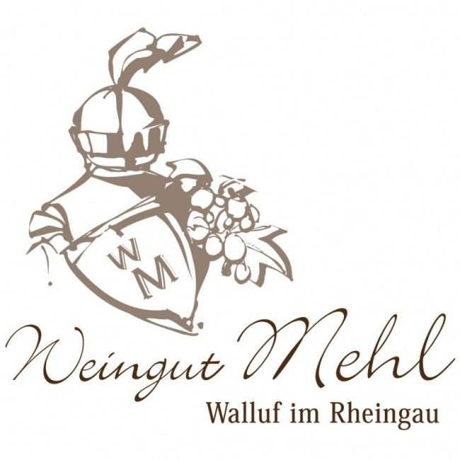 Winery Mehl